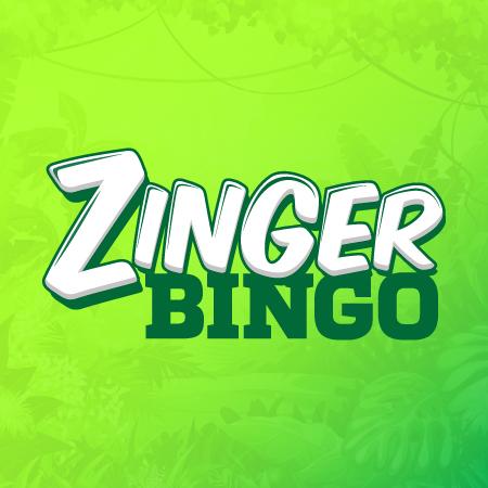 Bingo hollywood sister sites online